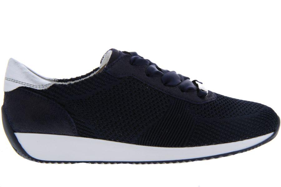 Ara Sneakers 55012F201