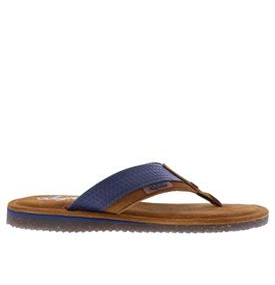 Australian Slippers 45105F211