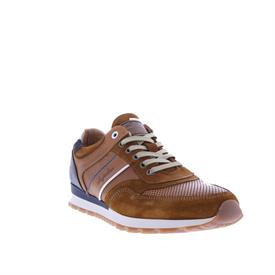Australian Sneakers 40115C211