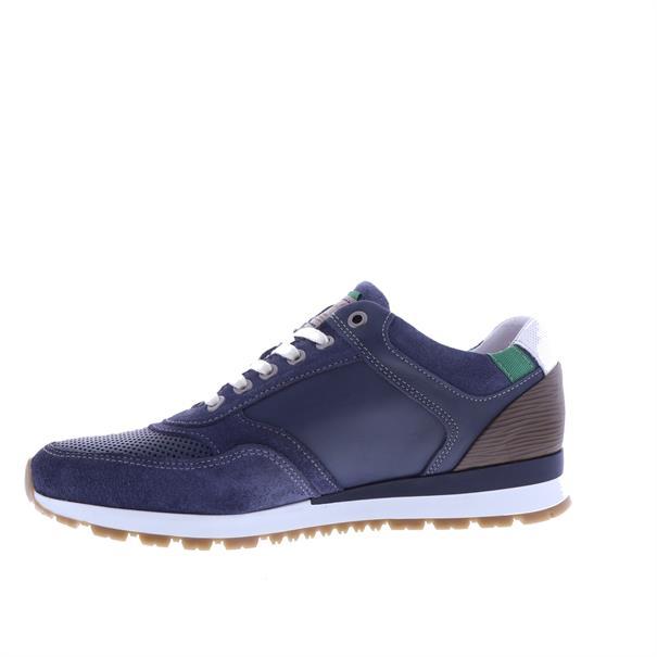 Australian Sneakers 40115G211