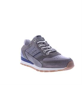 Australian Sneakers 40116Z211