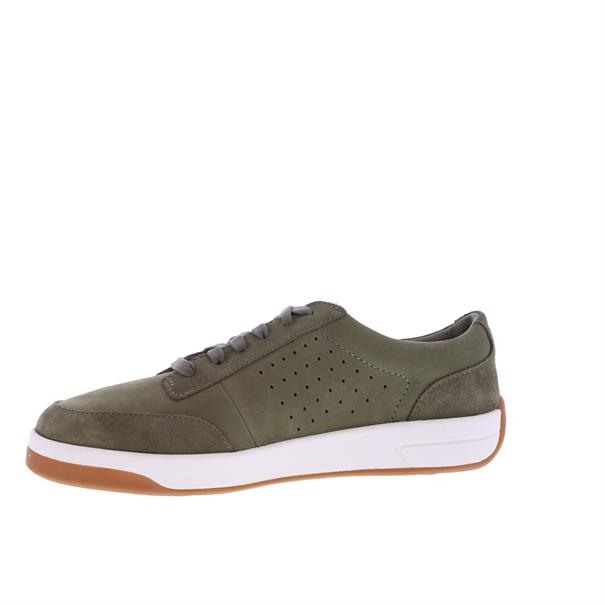 Clarks Sneakers 40052H211