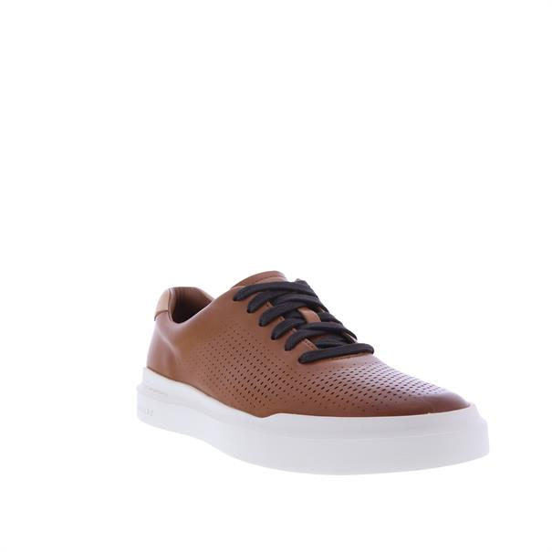 Cole Haan Sneakers 40200C211