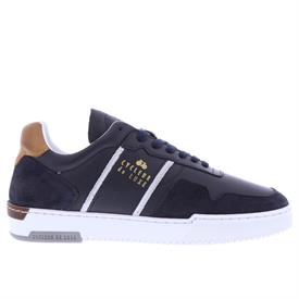 Cycleur de luxe Sneakers 40150F211
