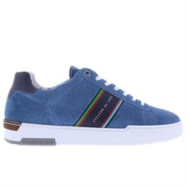 Cycleur de luxe Sneakers 40162G211