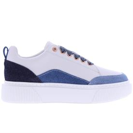 Cycleur de luxe Sneakers 53141F211