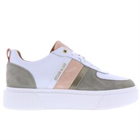 Cycleur de luxe Sneakers 53147D211
