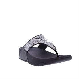 FitFlop TM Slippers 50040A211