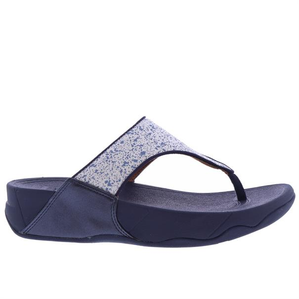 FitFlop TM Slippers 50040F211