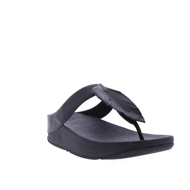 FitFlop TM Slippers 50041A211