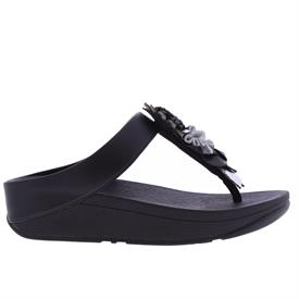FitFlop TM Slippers 50042A211