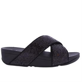 FitFlop TM Slippers 50044A201