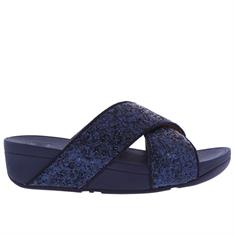 FitFlop TM Slippers 50044G201