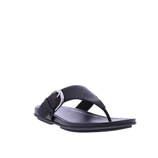 FitFlop TM Slippers 50048A211