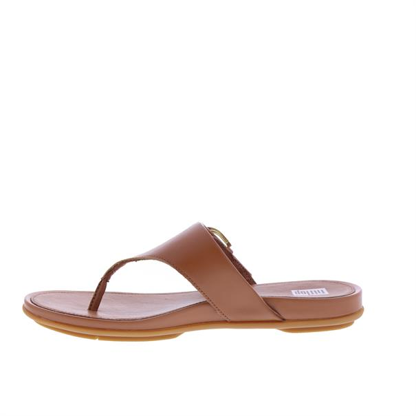 FitFlop TM Slippers 50048C211