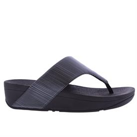 FitFlop TM Slippers 50050A211