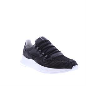 Floris van Bommel Sneakers 40025A211