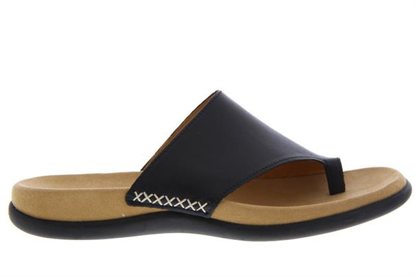 Gabor Slippers 50202A201