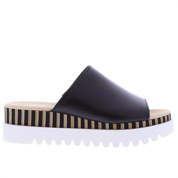 Gabor Slippers 50205A211
