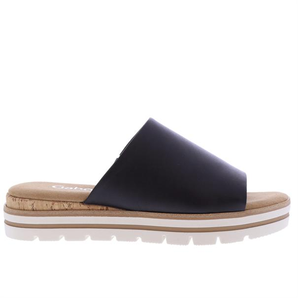 Gabor Slippers 50208A211