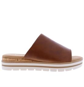 Gabor Slippers 50208C211