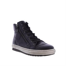 Gabor Sneakers 53215A202