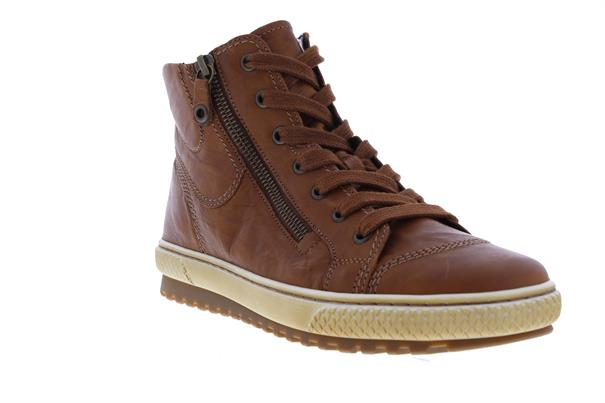 Gabor Sneakers 53215C202