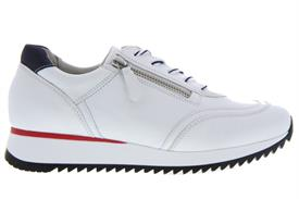 Gabor Sneakers 55206W201