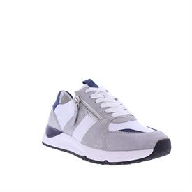 Gabor Sneakers 55215W211