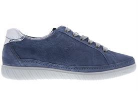 Gabor Sneakers 55238G201