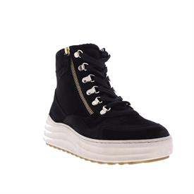 Gabor Sneakers 55255A212