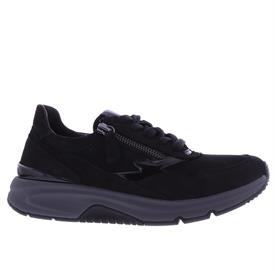 Gabor Sneakers 55270A212