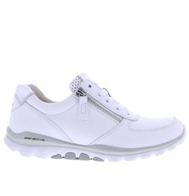Gabor Sneakers 55280W201