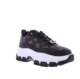 Guess Sneakers 53018A212