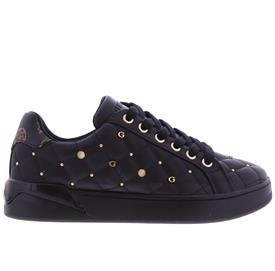 Guess Sneakers 53019A212