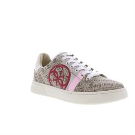 Guess Sneakers 53027D211