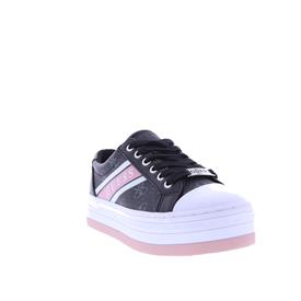 Guess Sneakers 53036A211
