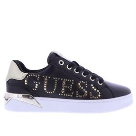 Guess Sneakers 53040A212