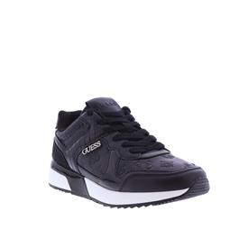 Guess Sneakers 53042A212