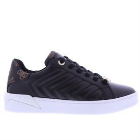 Guess Sneakers 53043A212