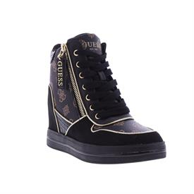 Guess Sneakers 53044A212