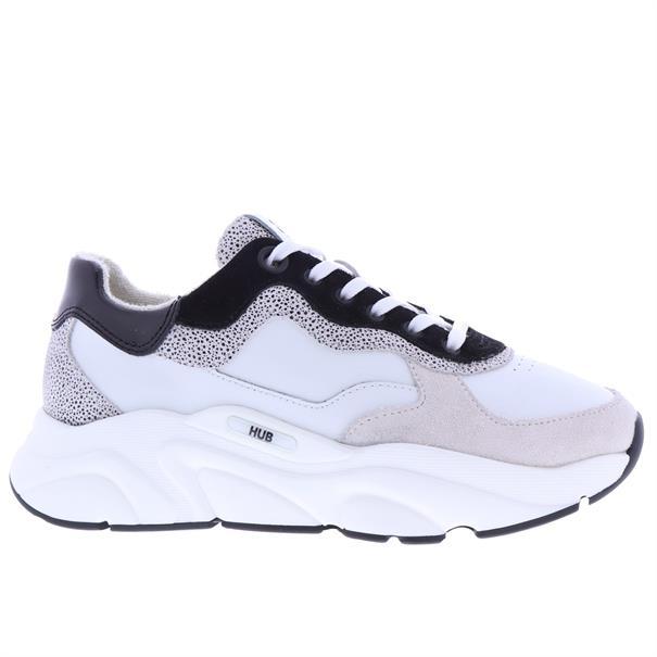 Hub Sneakers 53130W211