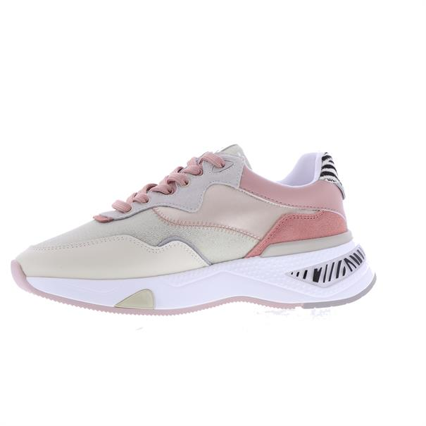 Liu Jo Sneakers 53074E211