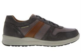 Mephisto Sneakers 40041D201