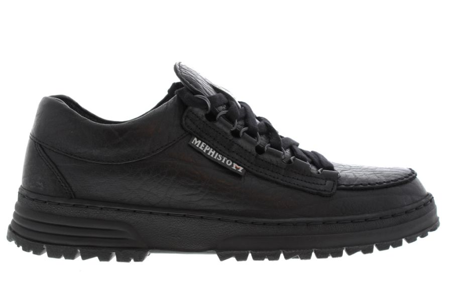 Mephisto Sneakers 40042A001