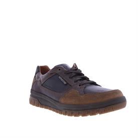 Mephisto Sneakers 40045B212
