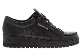 Mephisto Sneakers 40046A001