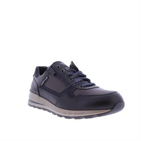 Mephisto Sneakers 40048A212
