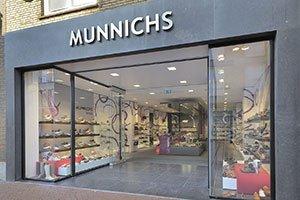 Munnichs Eindhoven