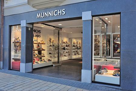 Munnichs Heerlen - tel: 045-5718113